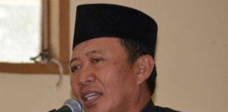 Bupati Tuban, H. Fathul Huda