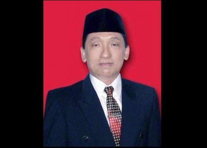 Fuad Amin